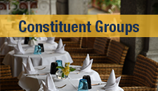 Constituent Groups