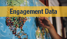 Engagement Data