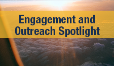 Engagement Spotlight