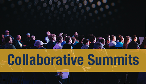 Collaborative Summits