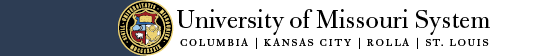 University of Missouri System - Campus Highlights
