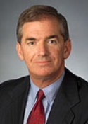 Gary D. Forsee