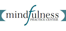 Mindfulness Practice Center logo