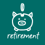 Assigned to the Retirement category