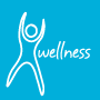 My Total Rewards - Wellness