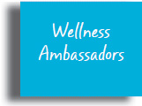 Wellness Ambassadors links
