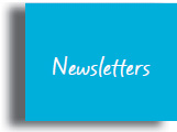 Wellness Newsletters links