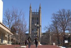 UM System schools to see minimal tuition increases for 2015-2016