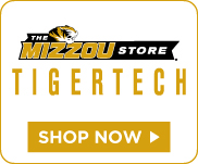 Shop online for an odometer at the Mizzou Tiger Tech Store