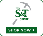 Shop online for an odometer at the S&T Bookstore