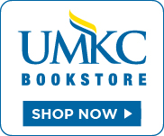 Shop online for an odometer at the UMKC Bookstore
