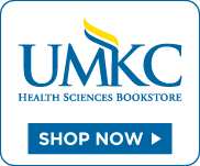 Shop online for an odometer at the UMKC Health Sciences Bookstore