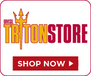 Shop online for an odometer at the UMSL Triton Bookstore