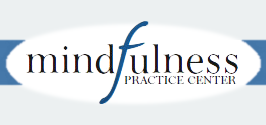 Mindfulness Practice Center