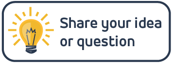 share an idea or question about UM System's PeopleSoft 9.2 Re-implementation