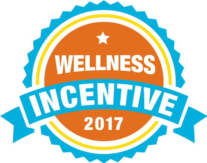 The courses described on this webpage are eligible for points under the 2017 Wellness Incentive.