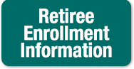 Resources for retiree annual enrollment