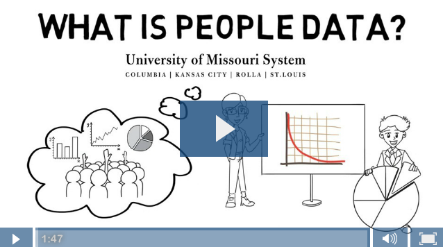 thumbnail - click to go to the What is People Data? video