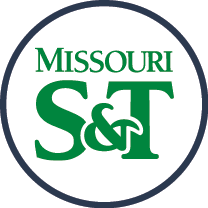 Go to Missouri S&T Human Resources