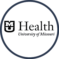 Log into the MU Health Human Resources Intranet with your normal university ID and password