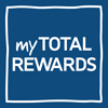 My Total Rewards - return to home