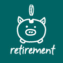 My Total Rewards - Retirement