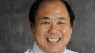 Missouri S&T research center develops single-cell analyzer