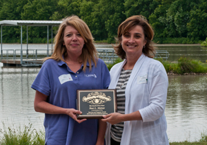 service-support-award-staci-matney