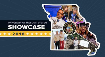 2018 Legislative Showcase