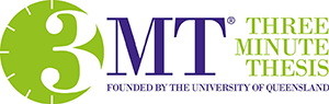 Missouri S&T to host Three-Minute Thesis competition