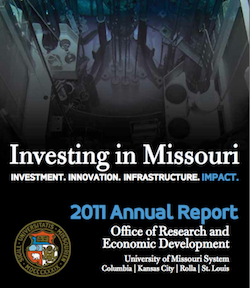 AR2011_Cover(3)web.jpg