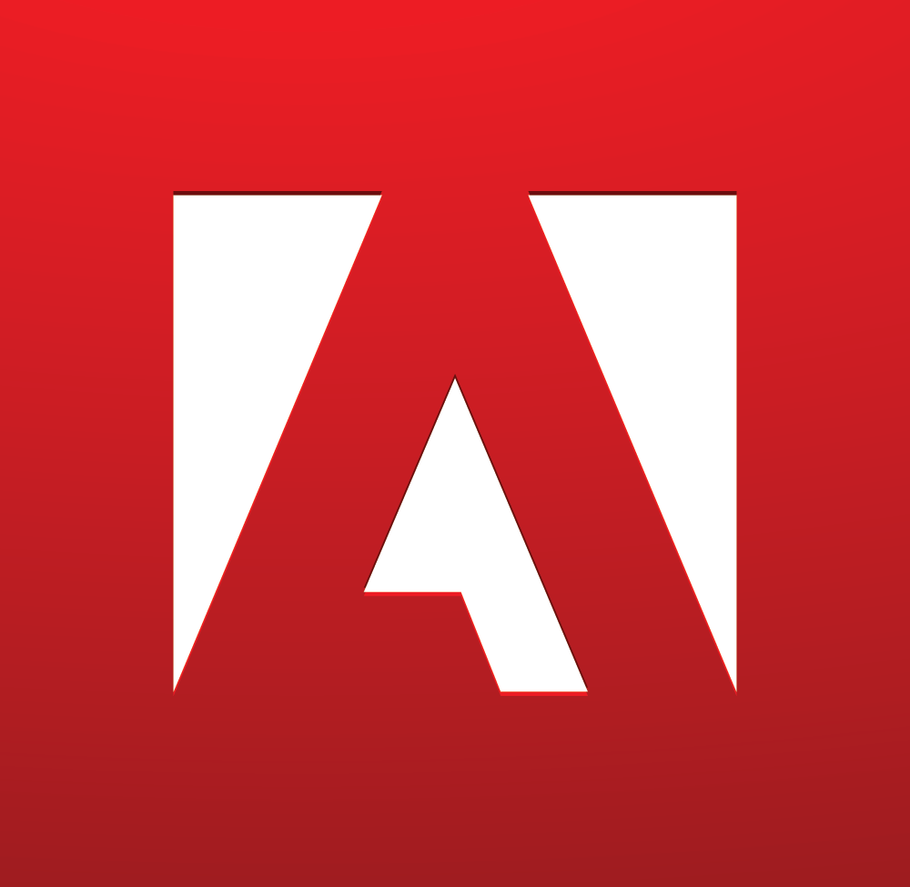Adobe partnership benefits technical communication at Missouri S&T