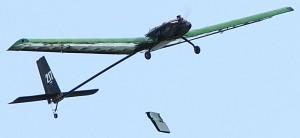 Missouri S&T Advanced Aero Vehicle Group set to soar