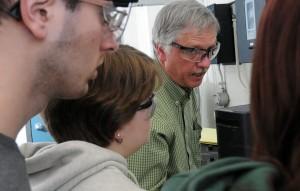 Missouri S&T to grow ceramic engineering