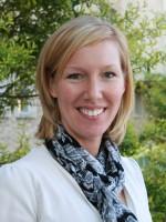 Jennifer Bulmann
