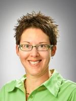 Heather Hennkens