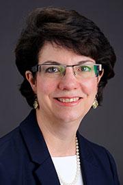 Kimberly Hoffman