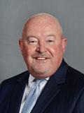Joel Poole