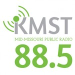 KMST surpasses goal in fall membership drive