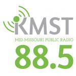 KMST surpasses goal in fall membership drive