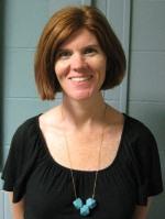 Courtney McDermott