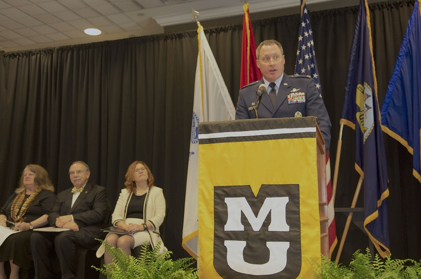New Tuition Award for Military Personnel, Veterans
