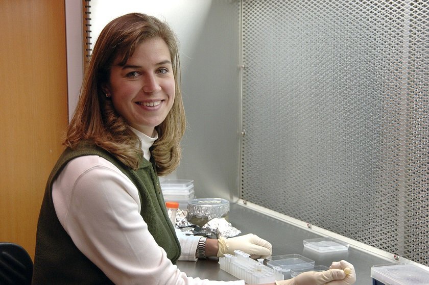 Key Link in Understanding Pests in Agriculture Discovered