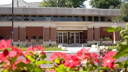 $2 million grant goes to UMSL College of Nursing
