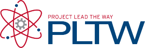Missouri S&T's 'pilot program' a national PLTW model