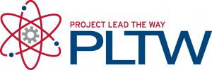 Missouri S&T's 'pilot program' a national PLTW model