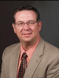 Paul Toler