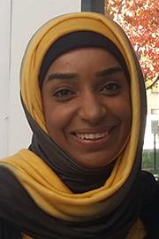 Reem Al Alawi
