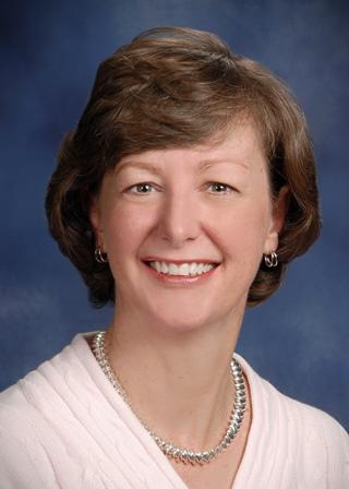 Susan H. Rothschild