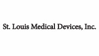STLMedicalDevices,Inc.jpg